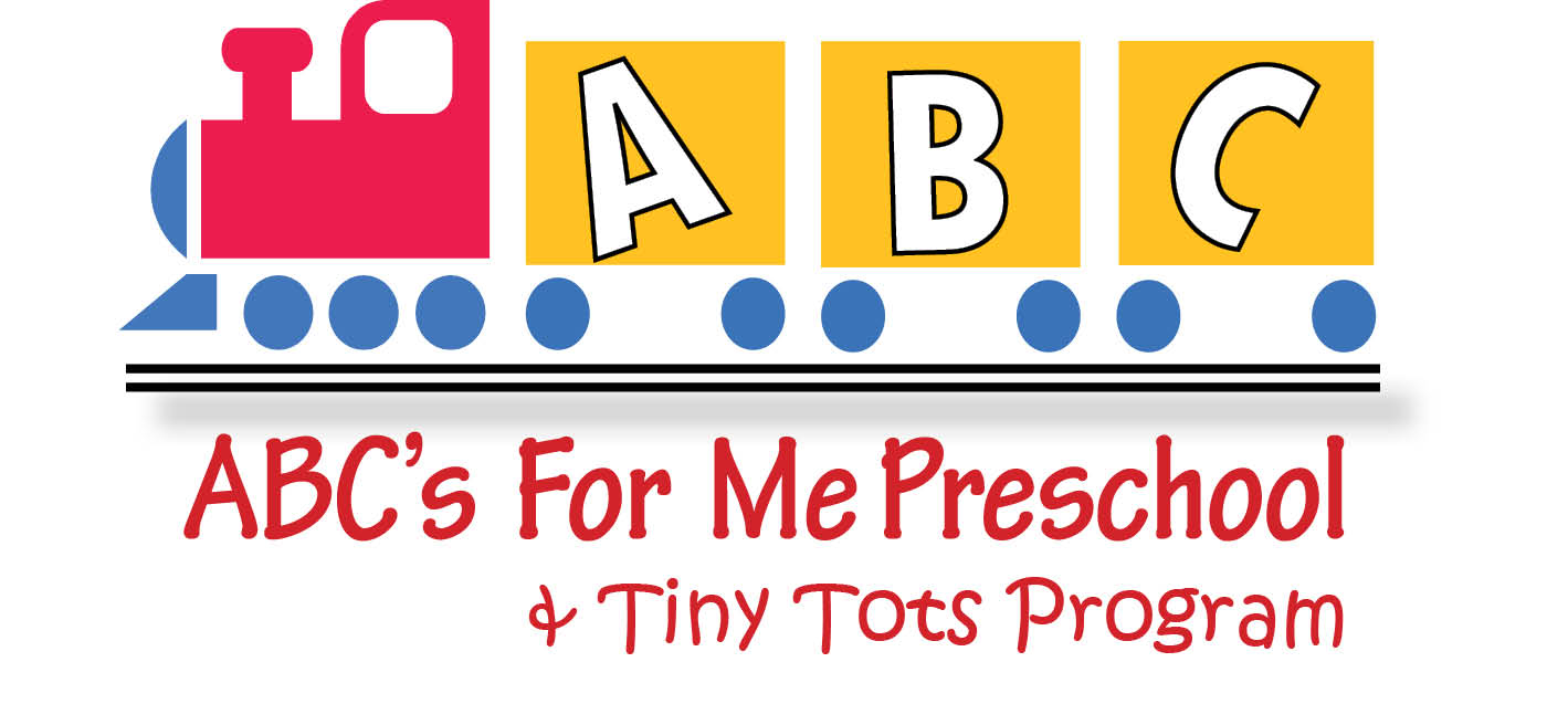 CLAREMONT ABC FOR ME PRESCHOOL